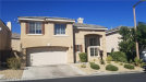 Photo of 905 MARINO HILLS Drive, Las Vegas, NV 89144 (MLS # 2147311)