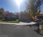 Photo of 10729 AIRE Drive, Las Vegas, NV 89144 (MLS # 2147551)