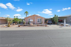 Photo of 2006 DARLA Street, Henderson, NV 89002 (MLS # 2147634)