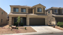 Photo of 61 LAYING UP Court, Las Vegas, NV 89148 (MLS # 2148194)