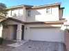 Photo of 1155 APPALOOSA HILLS Avenue, North Las Vegas, NV 89081 (MLS # 2148297)
