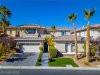 Photo of 1955 ORCHARD MIST Street, Las Vegas, NV 89135 (MLS # 2148534)