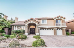 Photo of 6682 ZEPHYR WIND Avenue, Las Vegas, NV 89139 (MLS # 2148547)