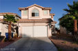 Photo of 4560 Flaming Ridge Trail, Las Vegas, NV 89113 (MLS # 2148620)