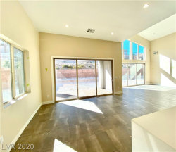 Tiny photo for 6083 STONE RISE Street, Las Vegas, NV 89135 (MLS # 2148646)