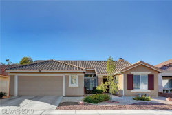 Photo of 1837 Ginger Blossom Avenue, North Las Vegas, NV 89031 (MLS # 2148671)