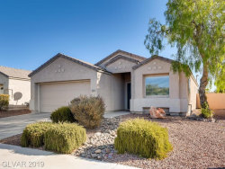 Photo of 3264 CHERUM Street, Las Vegas, NV 89135 (MLS # 2148792)