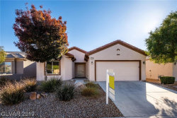 Photo of 7748 FRUIT DOVE Street, North Las Vegas, NV 89084 (MLS # 2148965)