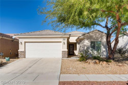 Photo of 7805 BROADWING Drive, North Las Vegas, NV 89084 (MLS # 2148983)
