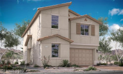 Photo of 27 PAPAVERO Court, Henderson, NV 89011 (MLS # 2148989)