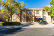 Photo of 2810 BRIAR KNOLL Drive, Henderson, NV 89074 (MLS # 2149100)