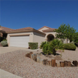 Photo of 2172 INDIGO CREEK Avenue, Las Vegas, NV 89012 (MLS # 2149180)