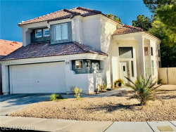 Photo of 2208 HUNT CLUB Street, Las Vegas, NV 89128 (MLS # 2149232)
