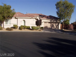 Photo of 10360 Hawks Wing Street, Las Vegas, NV 89178 (MLS # 2149254)