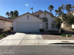 Photo of 8975 SANDY SLATE Way, Las Vegas, NV 89123 (MLS # 2149520)