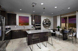 Tiny photo for 34 PIVOT Avenue, North Las Vegas, NV 89031 (MLS # 2149560)