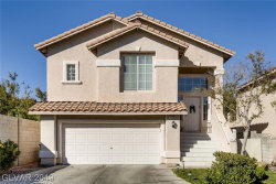 Photo of 1026 SWEEPING IVY Court, Las Vegas, NV 89183 (MLS # 2149566)