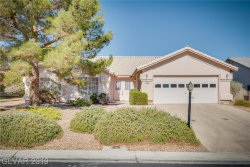 Photo of 5112 ELM GROVE Drive, Las Vegas, NV 89130 (MLS # 2149588)