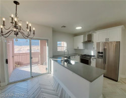 Photo of 3825 ORMOND BEACH Street, Unit 201, Las Vegas, NV 89129 (MLS # 2149601)