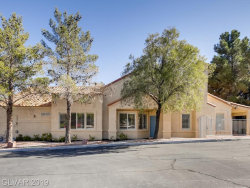 Photo of 2247 SISLEY Place, Henderson, NV 89074 (MLS # 2149649)