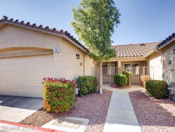 Photo of 171 TAPATIO Street, Henderson, NV 89074 (MLS # 2149650)