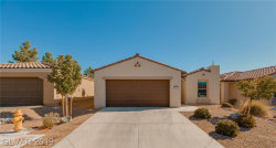 Photo of 5852 RADIANCE PARK Street, North Las Vegas, NV 89081 (MLS # 2149658)