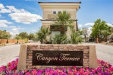 Photo of 9600 CANYON MESA Drive, Las Vegas, NV 89144 (MLS # 2149728)