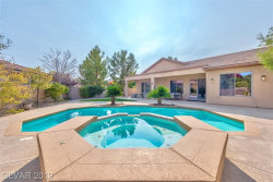 Photo of 26 BRAELINN Drive, Henderson, NV 89052 (MLS # 2149807)