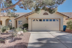 Photo of 5412 COVE POINT Drive, Las Vegas, NV 89130 (MLS # 2149924)