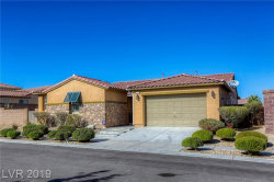 Photo of 7116 CASTLE BROOK Avenue, Las Vegas, NV 89113 (MLS # 2149971)