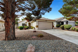 Photo of 4957 CEDAR LAWN Way, Las Vegas, NV 89130 (MLS # 2150155)