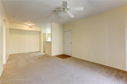 Photo of 6955 DURANGO Drive, Unit 2015, Las Vegas, NV 89149 (MLS # 2150436)