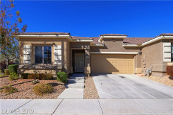 Photo of 2457 SUN GRAZER Street, Henderson, NV 89044 (MLS # 2150573)
