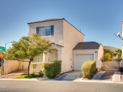 Photo of 10095 FINE FERN Street, Las Vegas, NV 89183 (MLS # 2150579)