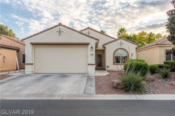 Photo of 7185 FAIRWIND ACRES Place, Las Vegas, NV 89131 (MLS # 2150650)