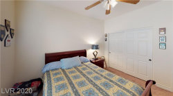 Tiny photo for 5386 East CANSANO, Pahrump, NV 89061 (MLS # 2150861)