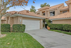 Photo of 8491 HEATHER DOWNS Drive, Las Vegas, NV 89113 (MLS # 2151202)