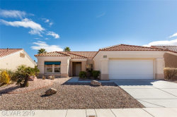 Photo of 10713 CLARION Lane, Las Vegas, NV 89134 (MLS # 2151277)