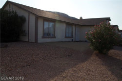 Photo of 363 North CHESAPEAKE Way, Henderson, NV 89015 (MLS # 2151354)
