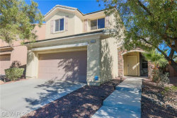 Photo of 6862 DESERT THRASHER Drive, North Las Vegas, NV 89084 (MLS # 2151431)