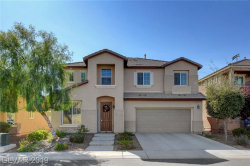 Photo of 6869 QUIET PEEPS Place, North Las Vegas, NV 89174 (MLS # 2151455)