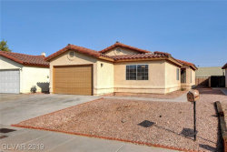 Photo of 545 CHANDLER Street, Henderson, NV 89014 (MLS # 2151460)