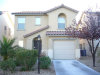 Photo of 8811 PEACE TREATY Avenue, Las Vegas, NV 89148 (MLS # 2151488)