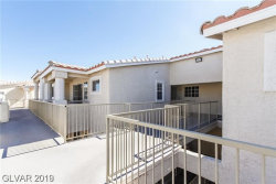 Photo of 1961 CUTLASS Drive, Unit 81, Henderson, NV 89014 (MLS # 2151497)