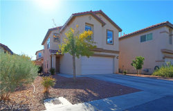 Photo of 3021 SCALISE Court, Las Vegas, NV 89141 (MLS # 2151581)