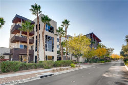Photo of 11441 ALLERTON PARK Drive, Unit 419, Las Vegas, NV 89135 (MLS # 2151693)
