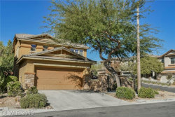 Photo of 5367 BRISTOL BEND Court, Las Vegas, NV 89135 (MLS # 2151699)
