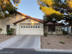 Photo of 4342 Cherrystone Court, Las Vegas, NV 89121 (MLS # 2151781)