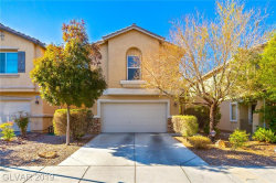 Photo of 7375 BURNT UMBER Street, Las Vegas, NV 89139 (MLS # 2151808)