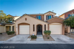 Photo of 6645 CRYSTAL RUN Lane, Las Vegas, NV 89122 (MLS # 2151914)